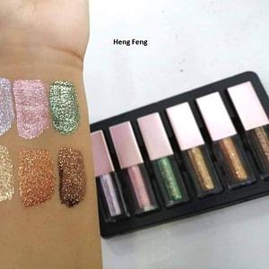 Heng Feng Glitters